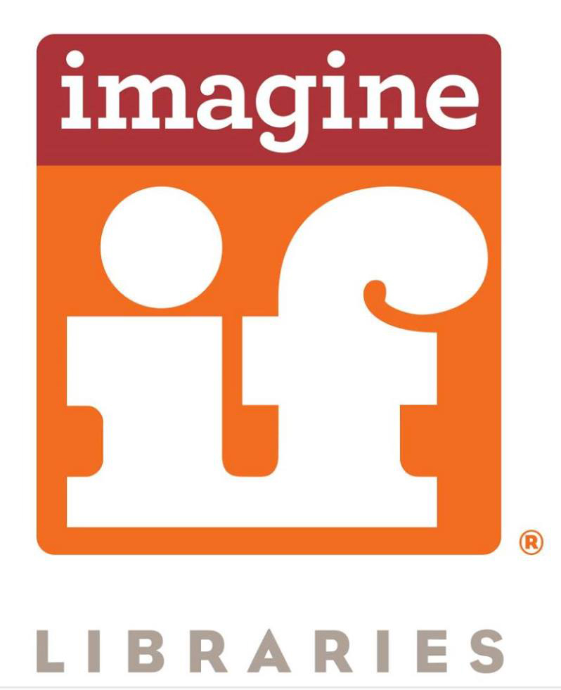 Imagine If Logo.jpg