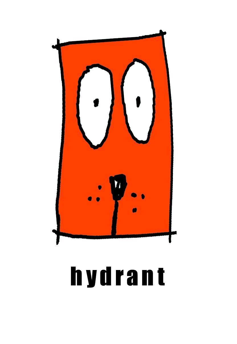 Hydrant Cafe.jpg