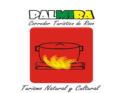 Corredor_Turistico gastronomico.jpg