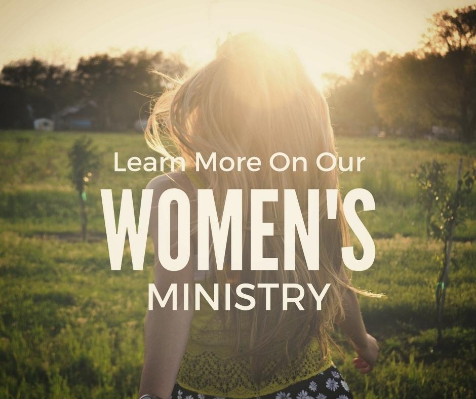 Women's-Ministry.jpg