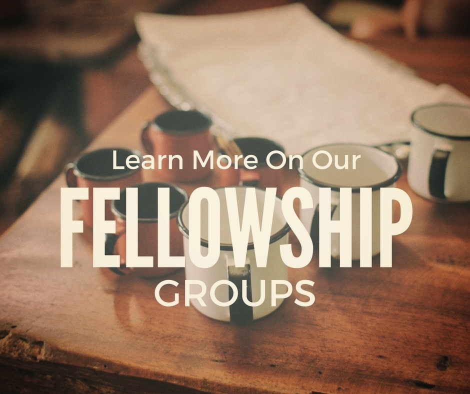 Fellowship-Group.jpg