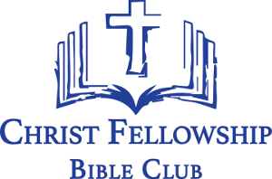 Bible-Club-Logo-Thumbnail.jpg