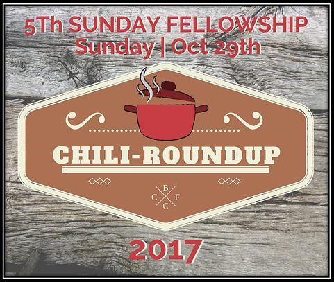 Chili Roundup 2017.JPG