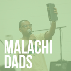 homepage-tile-malachi-dads.png