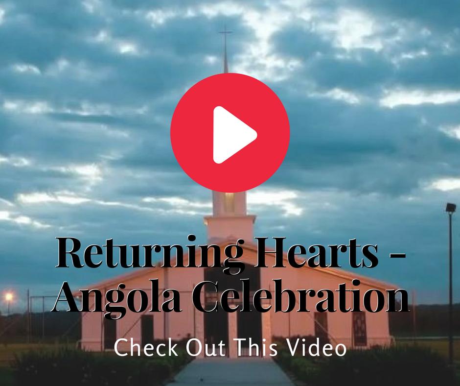 Angola Video.png