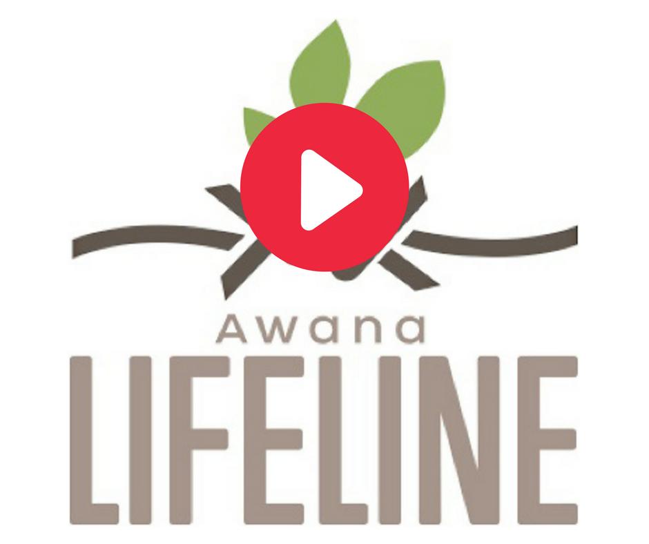 Lifeline Video.png