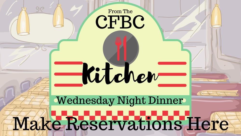 CFBC April Dinner.png