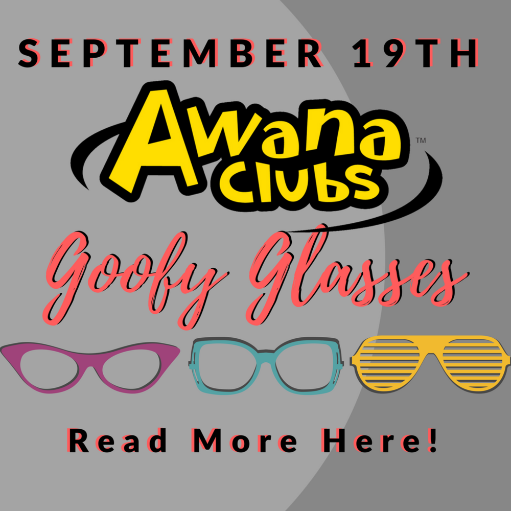 2018 AWANA Goofy Glasses Night.png