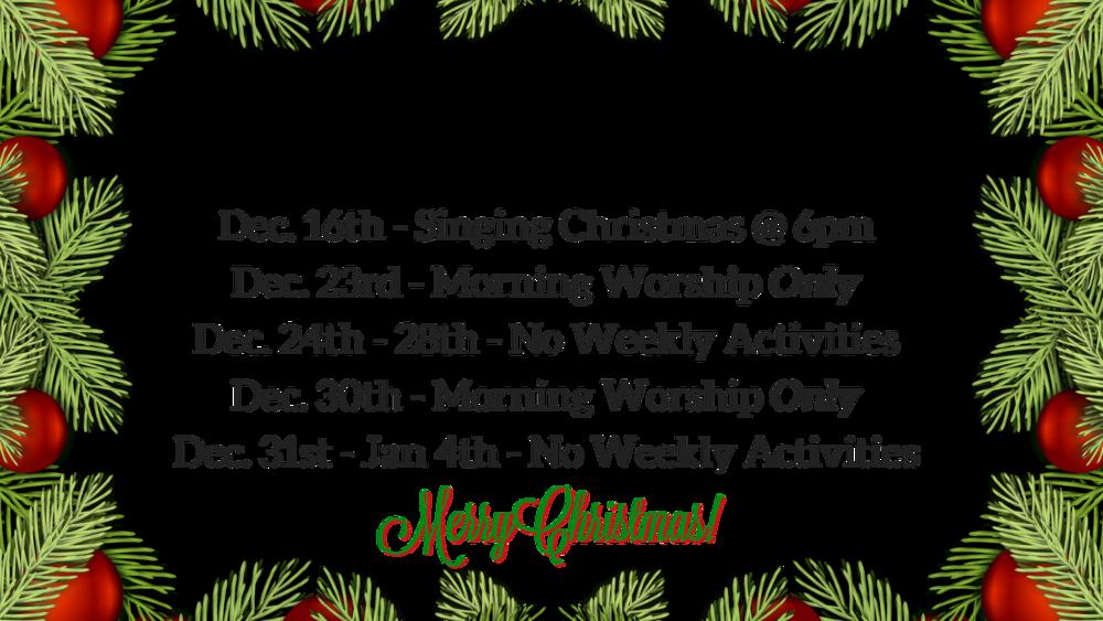 CFBC 2018 Winter Schedule.png