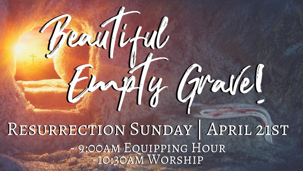 Resurrection Sunday.png