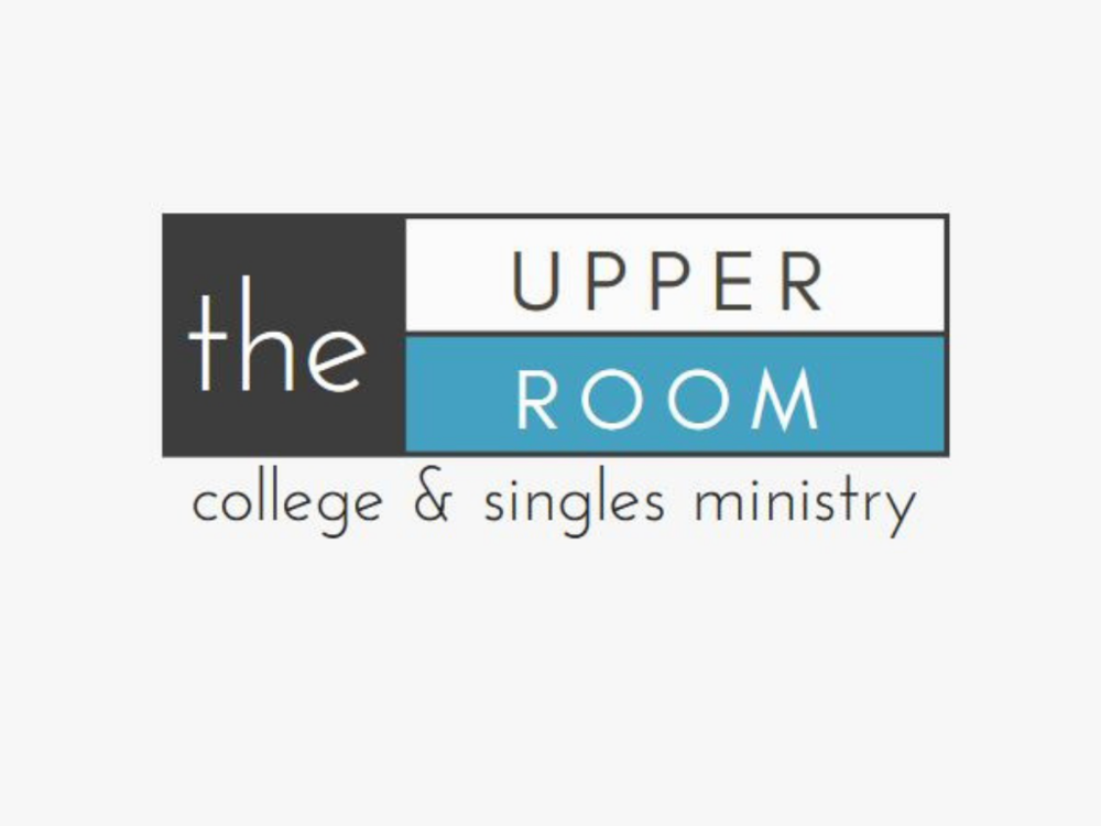 Copy of Upper Room Ministry Ad.png
