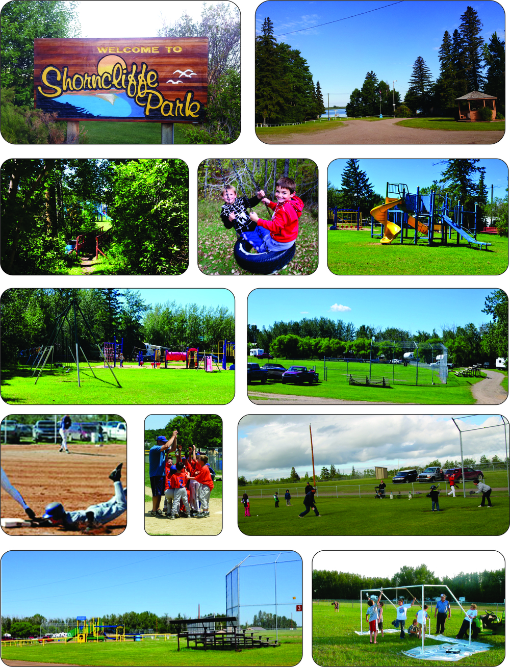 4 Park.jpg