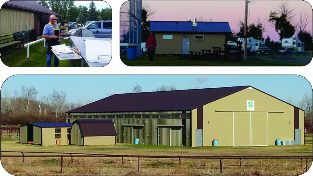5b Facilities.jpg