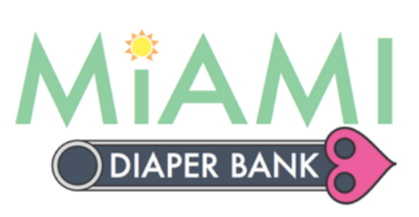 Miami Diaper Bank