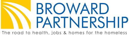 Broward Paternship Logo .png