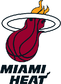 Miami Heat Primary Logo Small .png