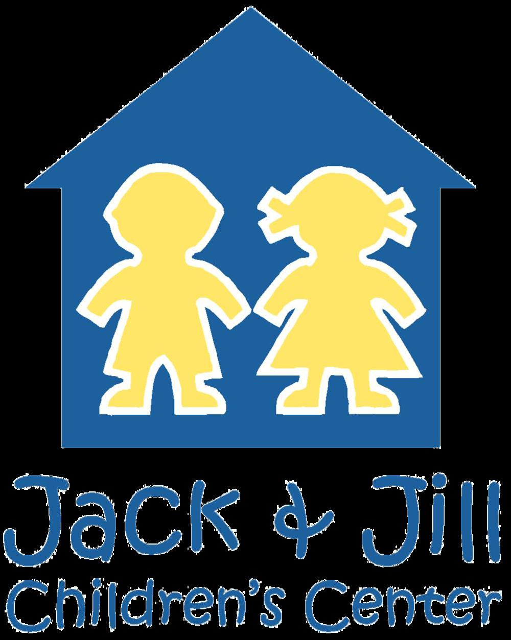 J & J Logo.png