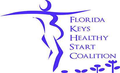 7inch Healthy Start Coalition Logo Resized.jpg