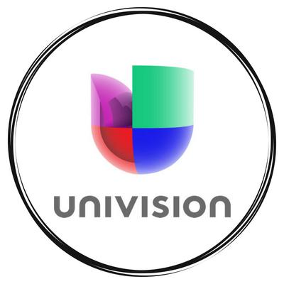 Univision Press Logo .jpg