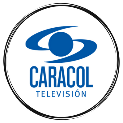 Caracol Press Logo .jpg