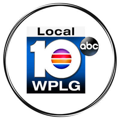 Local 10 Press Logo .jpg