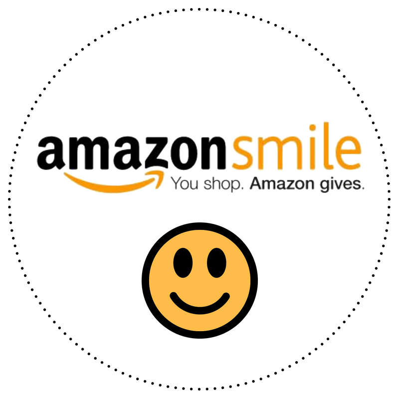 Shop on   AmazonSmile   and the AmazonSmile Foundation will donate a percentage of sales to Miami Diaper Bank. Sign up  here .
