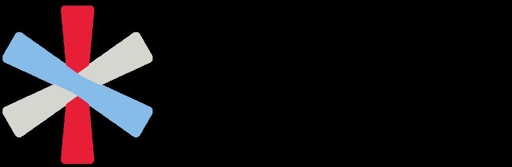 NDBN-Brandmark_Multi-Color_BlackText_RGB.png