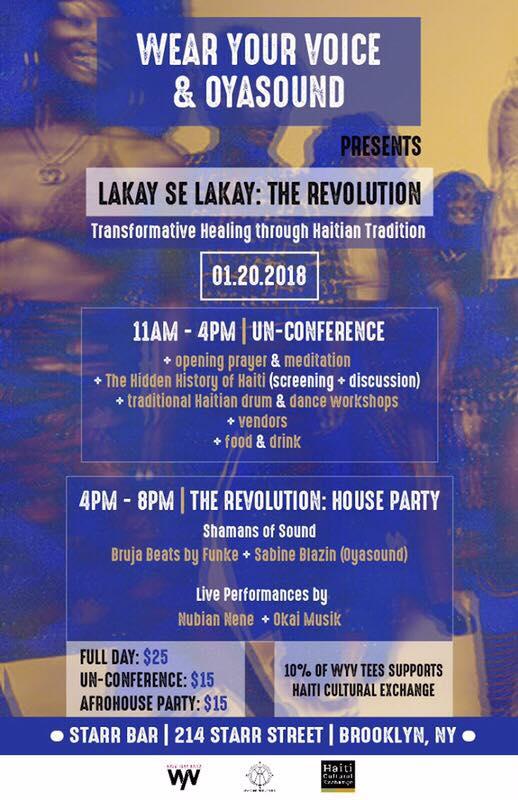 LAKAY REVOLUTION.jpg