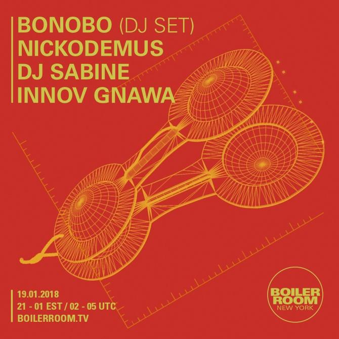 BONOBO_SQUARE1-670x670.jpg