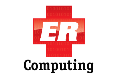 ER Computing - In-Home, On-Site, and Remote IT Support