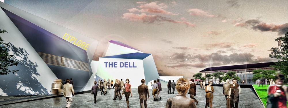 Dell_Plaza.jpg