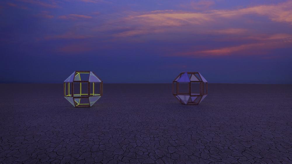 Two-Rhombus.jpg