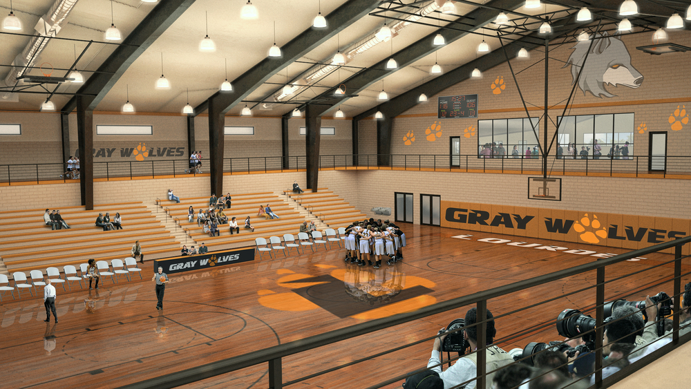 Gymnasium_04.jpg