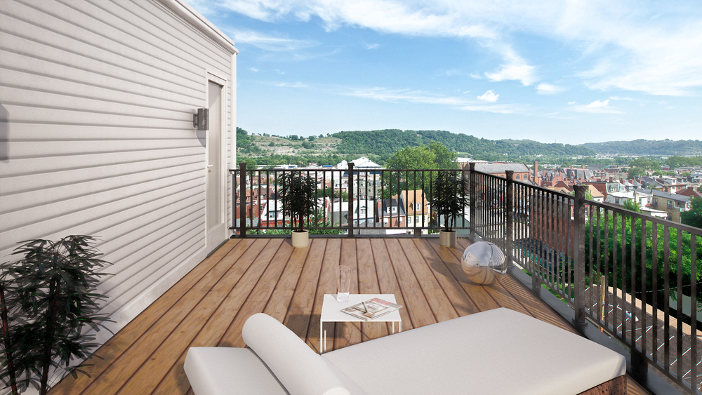 Rooftop Deck_04.jpg