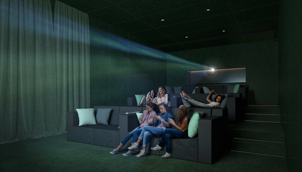 Screening Room_04a.jpg