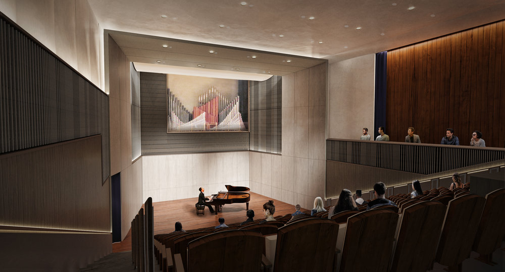 Recital Hall_03.jpg