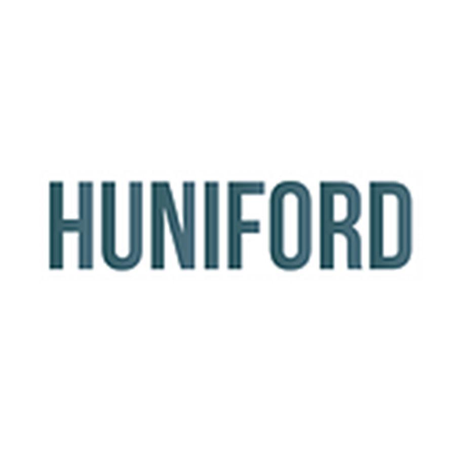 Huniford-Design.jpg