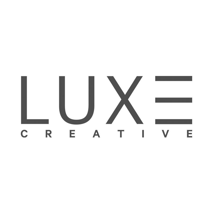 LUXE-Creative.jpg