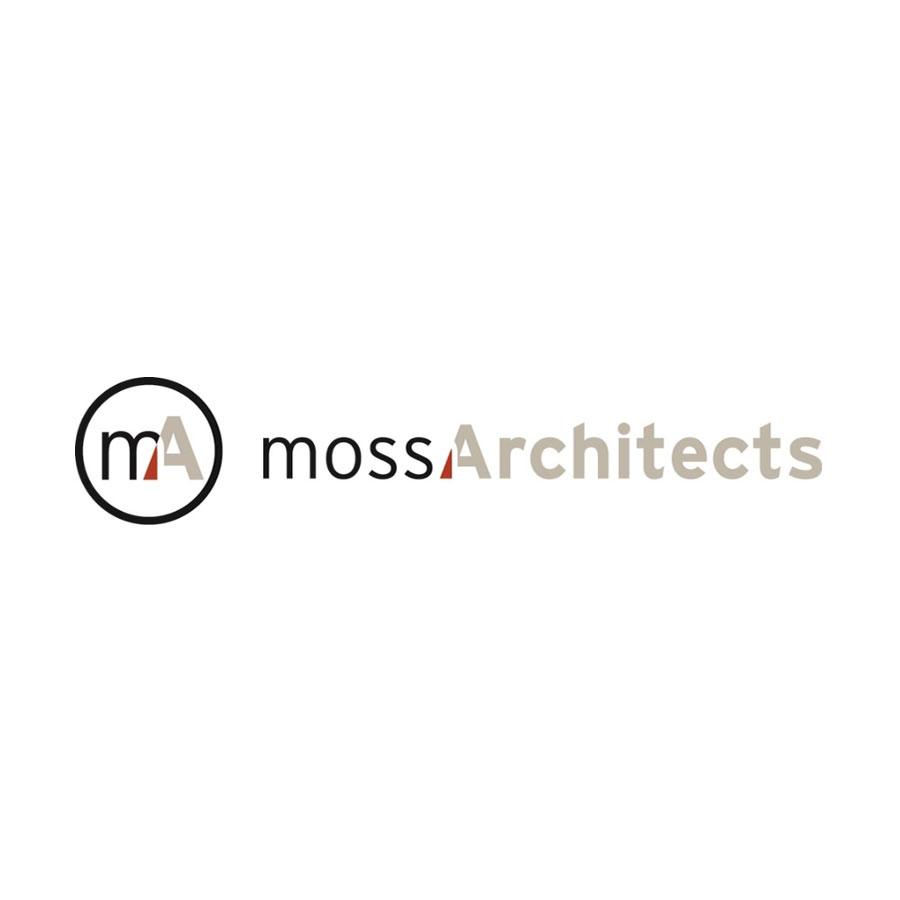 Moss-Architects.jpg