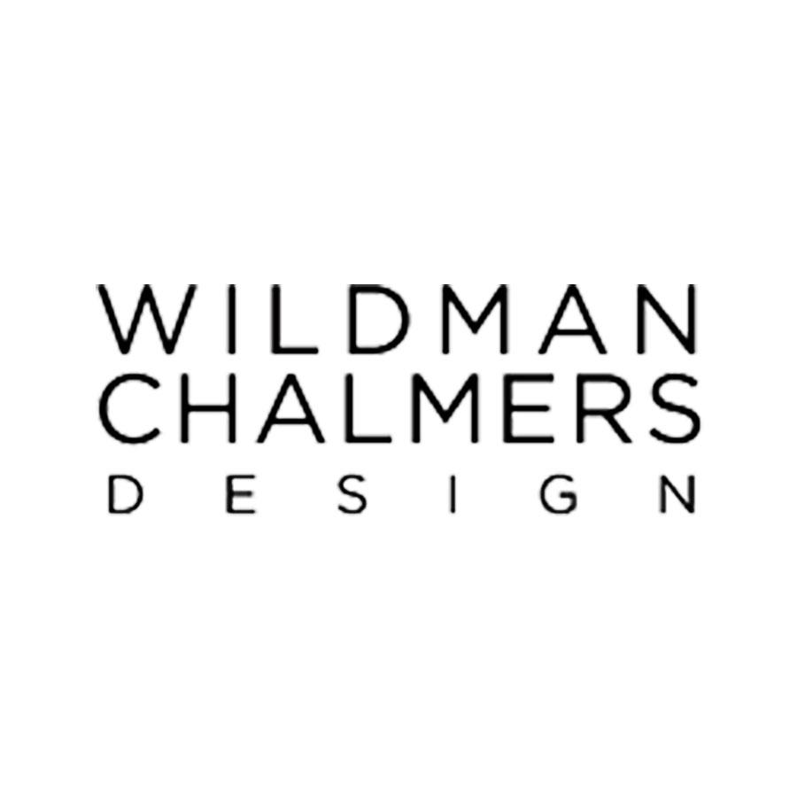 Wildman-Chalmers.jpg