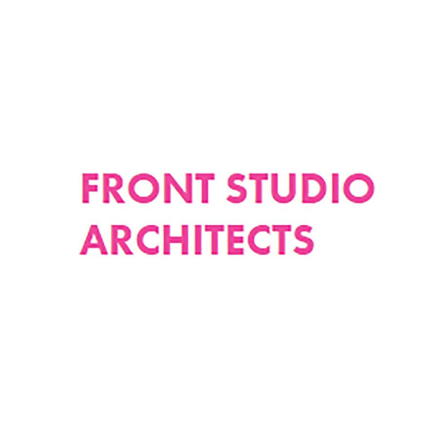 Front-Studio.jpg