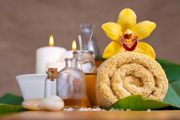 book a massage appointment in hull