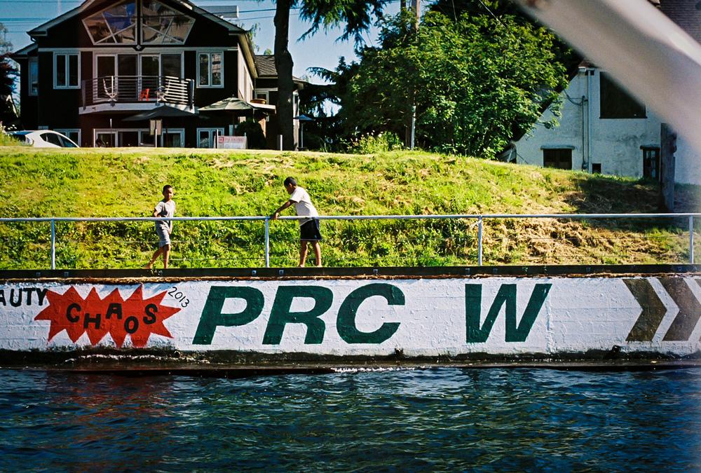 Portland-Seattle-30.JPG