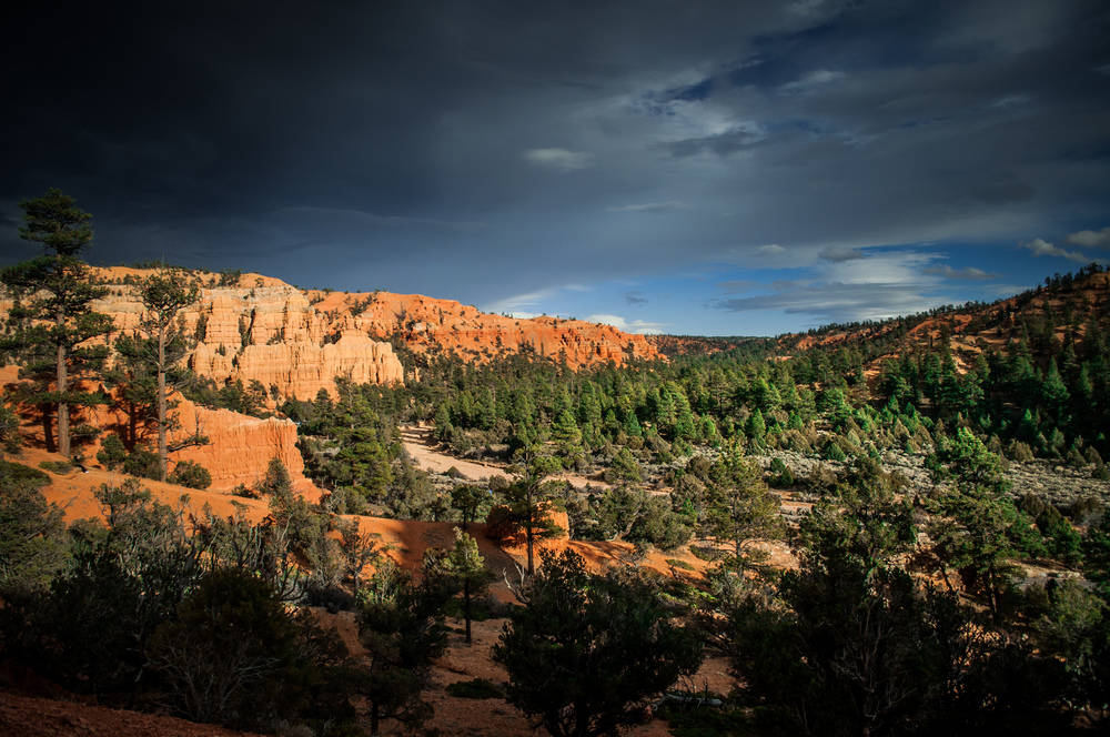 Utah_collection-4.JPG