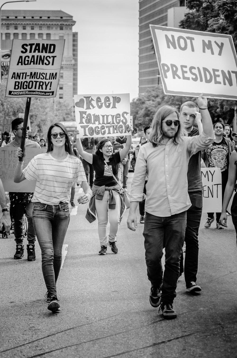 Protesting_8.jpg