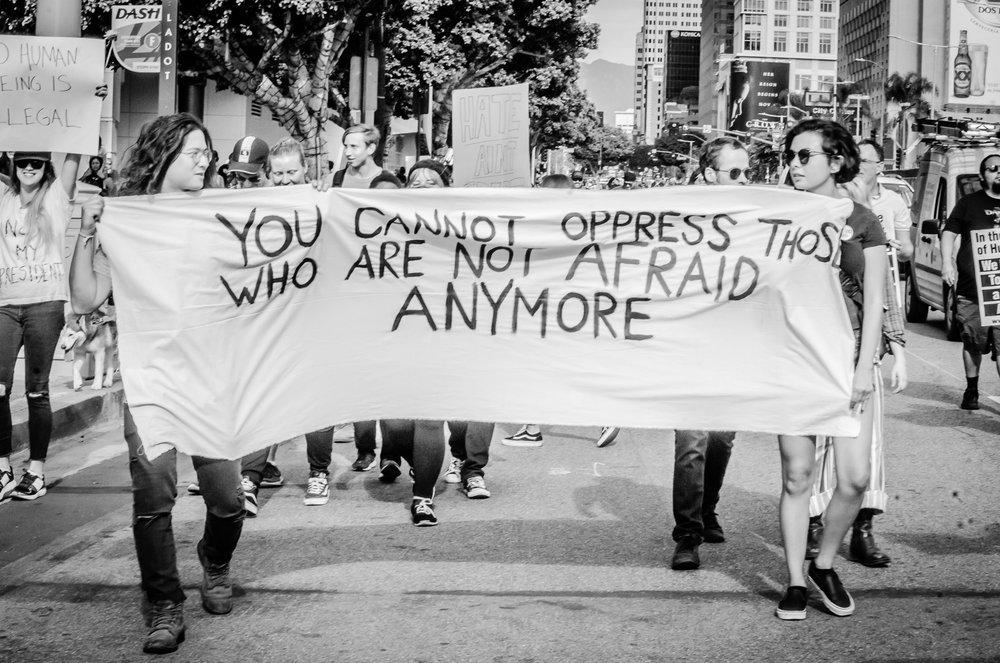 Protesting_13.jpg