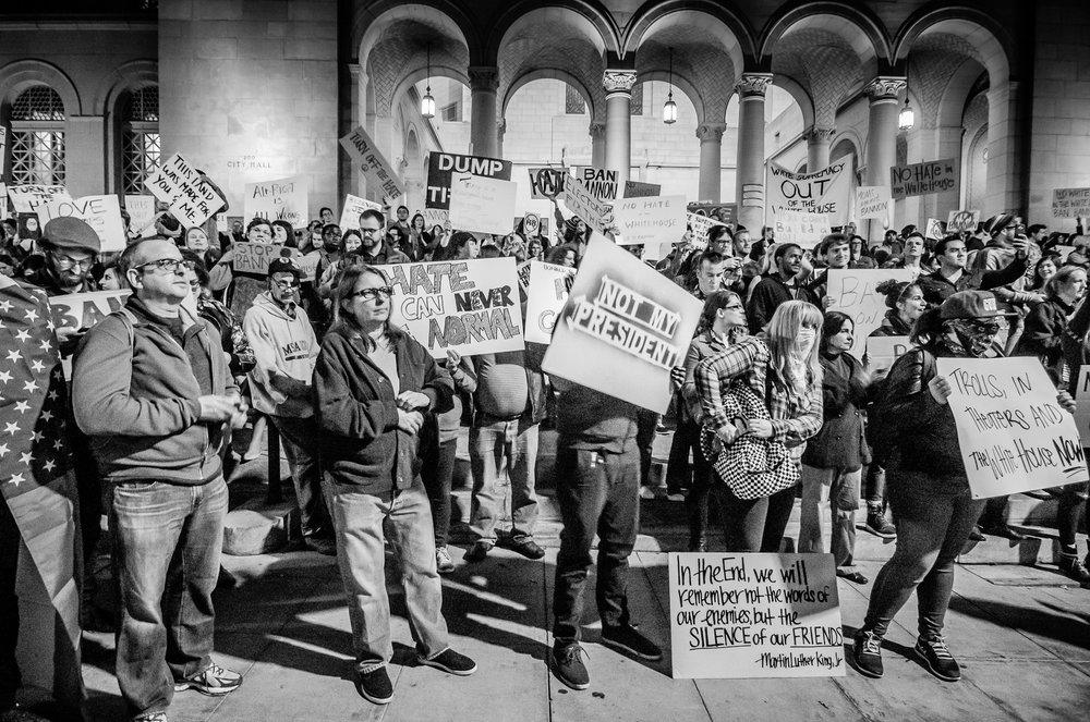 Protesting_14.jpg