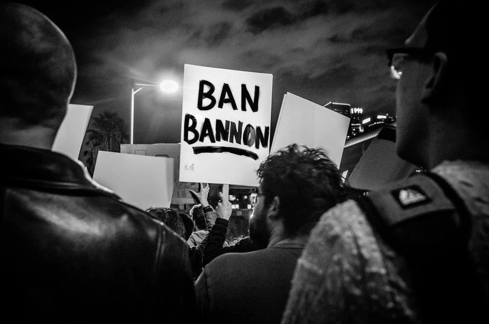 Protesting_18.jpg