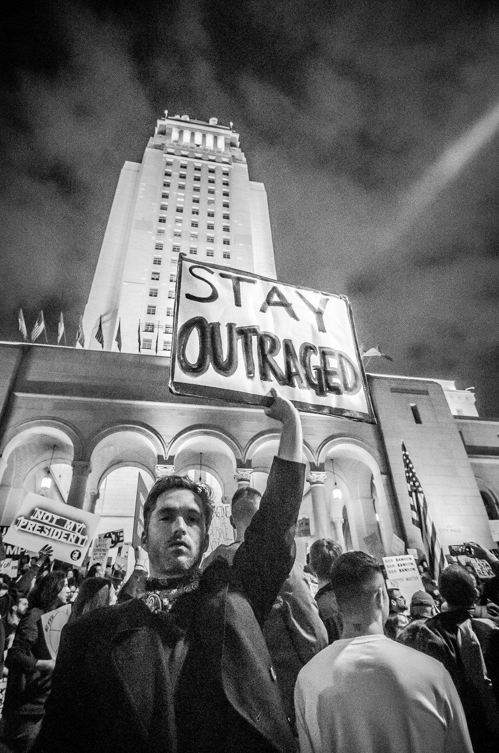 Protesting_19.jpg