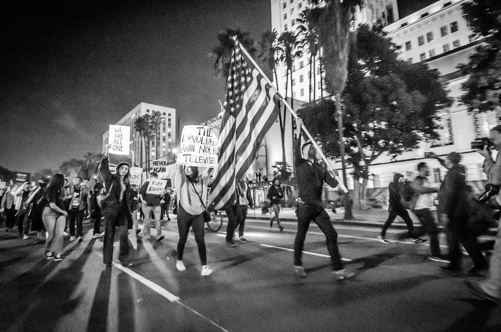 Protesting_22.jpg
